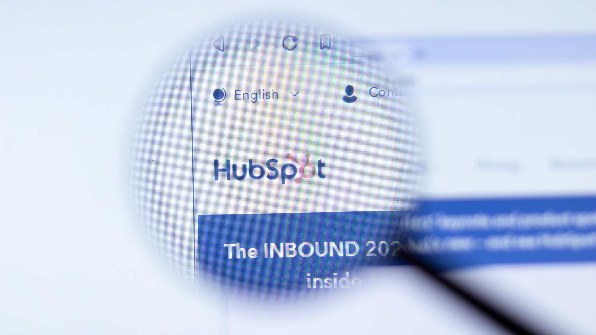 "Choosing HubSpot: ""Is it worth it?"""